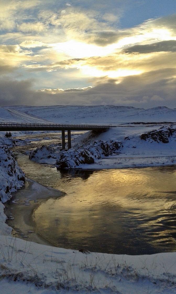 no-bridges-crossed