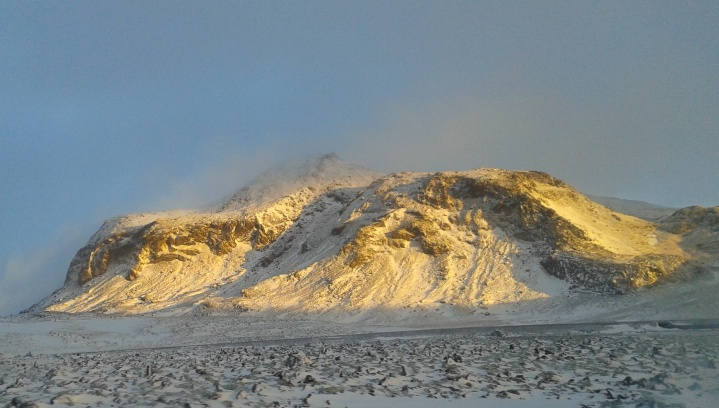 restful-light