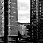 'Birmingham Roller'