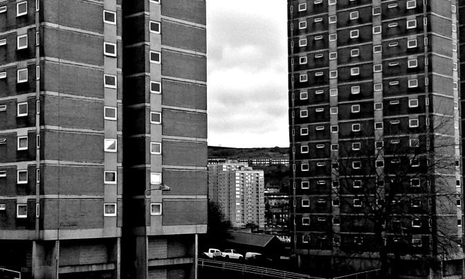 Birmingham roller