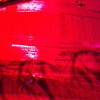 'The Red Wheelbarrow'