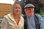 Sue & Ernie (The Fastest Milkman In The West)